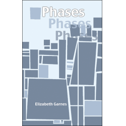 Phases Product Image