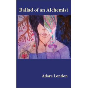 Ballad Alchemist Product Image