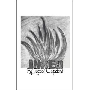 Inked Product Image