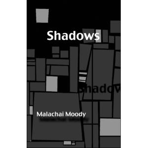 Shadows Product Image