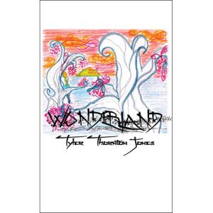 Wonderland Product Image