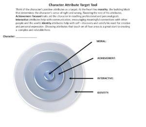 Character_Target_Tool_toolkit